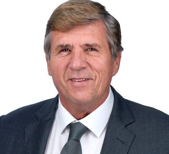 Hans Bergmans